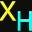 Snacky Nuts